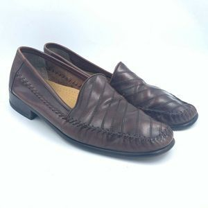 Giorgio Brutini Le Glove Mens Loafers 12